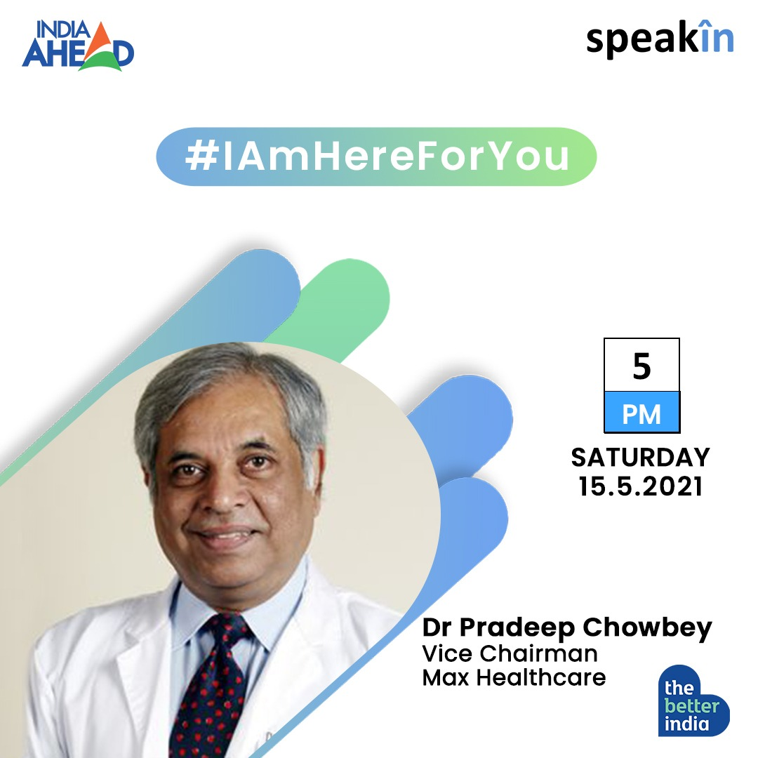 #IAmHereForYou: Questions Related to Covid19