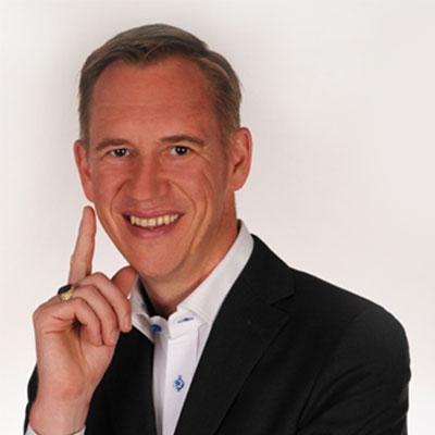 Christian Jaerschke