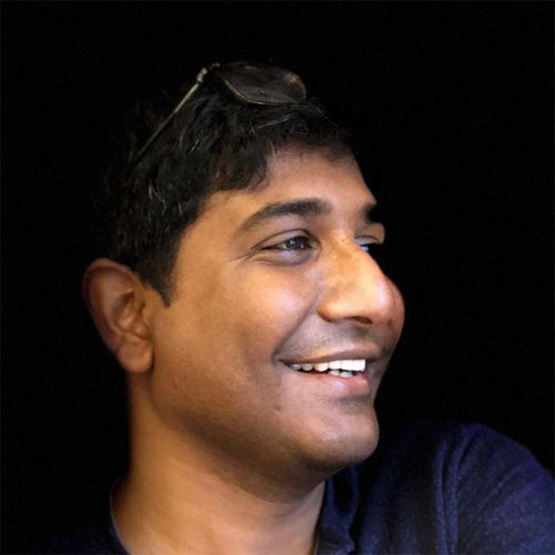 Nikhil Dwarakanath