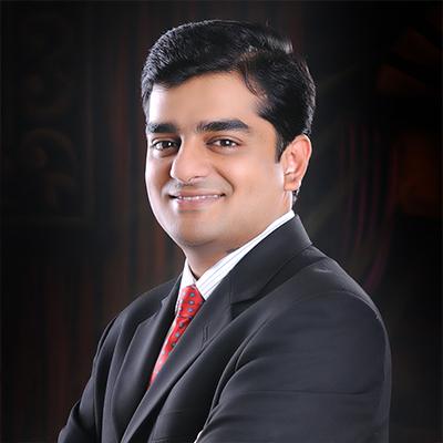 Rajiv Jayaraman