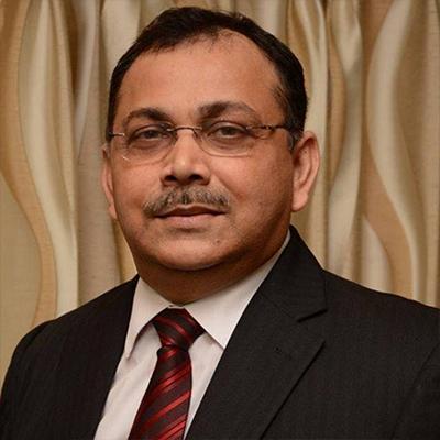 Ram Rastogi