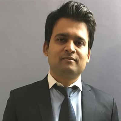 Rohit Jha