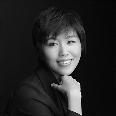 Roslina Chai
