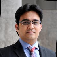 Sreedhar Prasad