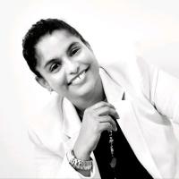 Nisha Shivram