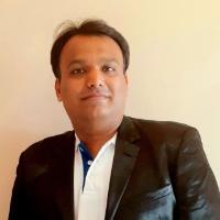 Dhaval Sheth