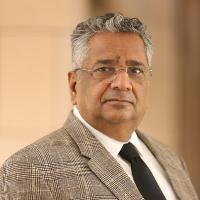 Rajeshwar Upadhyaya