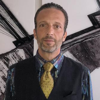 Michael A. Nanni