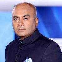Bhupendra Chaubey