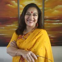 Monisha Mitra