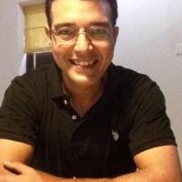 Rajinder Prabhakar