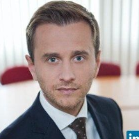 Marcin Lapa
