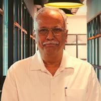 Sudhir Ahluwalia