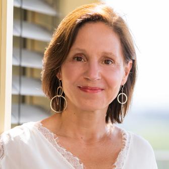 Christine Rudolph