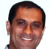 Manoj Lalwani