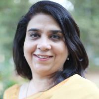 Meera Tenguria
