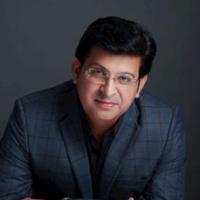 Sameer Dhanrajani