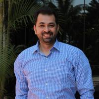 Amit Gajwani
