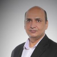Ashok Menghani
