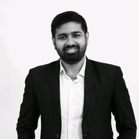 Ritvik Shekhar