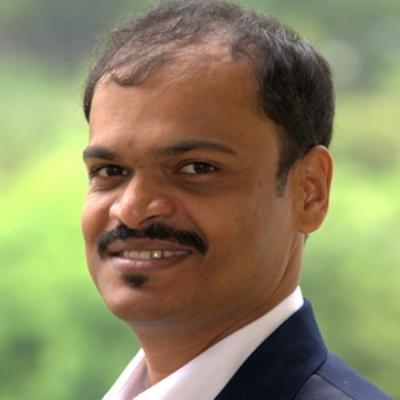 Alankar Vijay Mhatre
