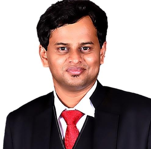 Ajay Lokesha