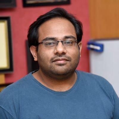 Akash Goila
