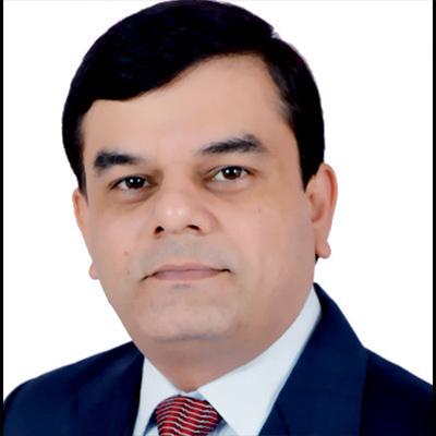 Achin Sharma