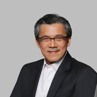 Andrew Sng