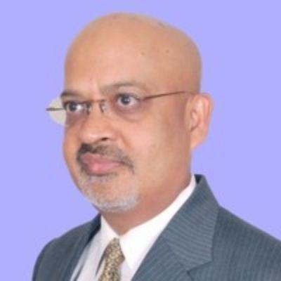 Ankur Mithal