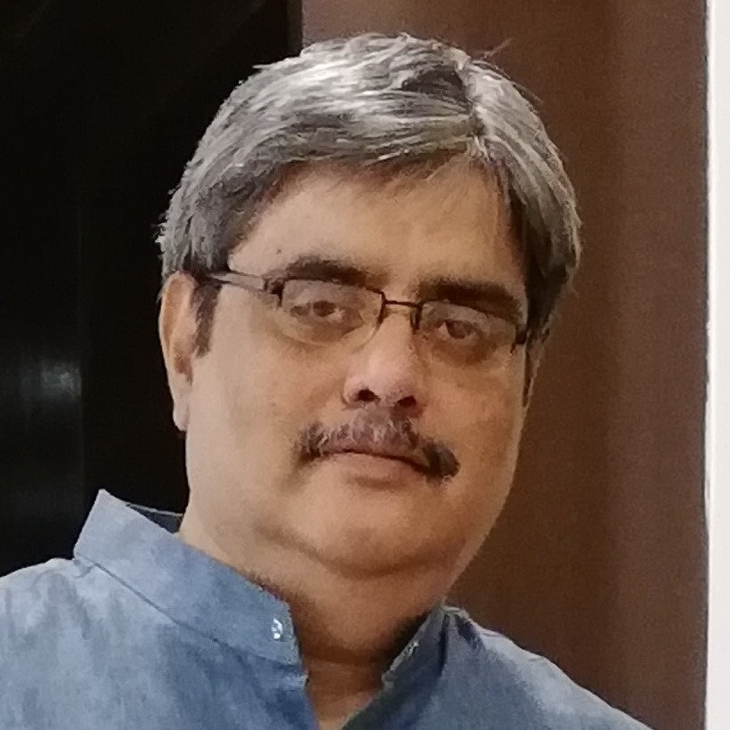 Satish Chandra