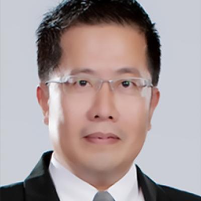 Casey Ang