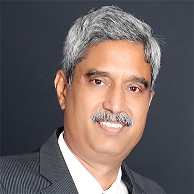 Chandrasekhar D