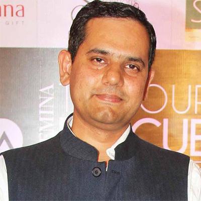 Dr. Arvind Singhatiya