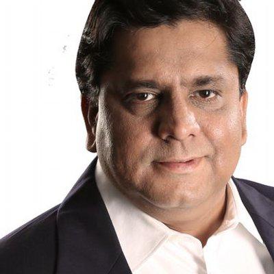 Dr J Chakravorty