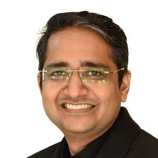 Vikas Jain