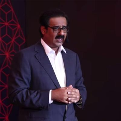 Dr Kapil Kakar