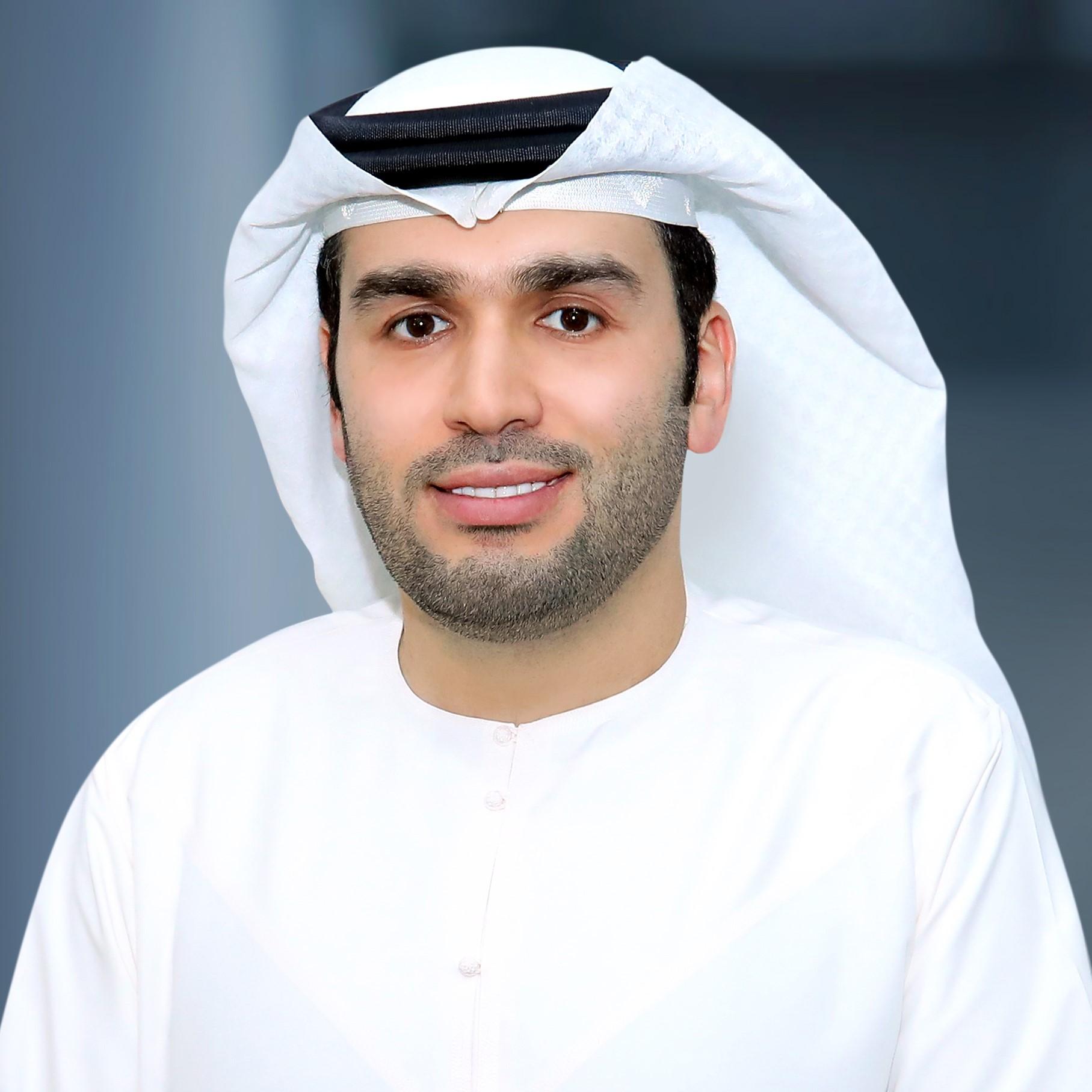 Dr Mahmoud AlBurai