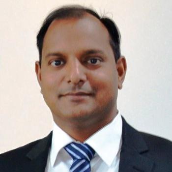 Sudhir Dasamantharao