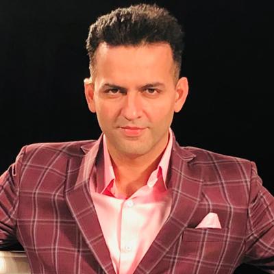 Vineet Malhotra